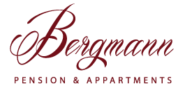 Pension Bergmann
